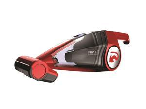 Dirt Devil Flipout 20V Lithium Powered Cordless Handheld Vacuum, BD10320B