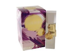 Justin Bieber Collectors Edition - Eau De Parfum Spray 1.7 Oz / 50 Ml for Women