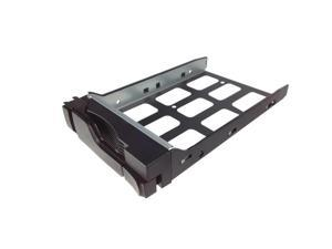 ASUSTOR Universal Tray for AS-60XR Rack Series