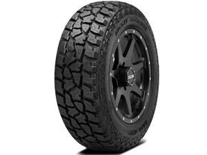 Mickey Thompson 90000001917 Mickey Thompson Baja ATZ P3&#59; Tire