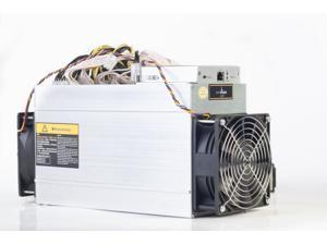BITMAIN ANTMINER L3+ Litecoin Miner ready to Use!