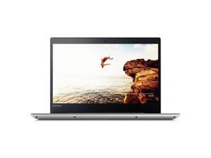 Lenovo Business Laptops / Notebooks - NeweggBusiness