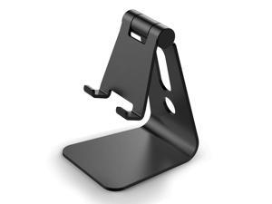 Desktop Mount Mounts Holders Electronics Neweggcom