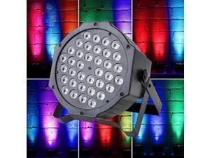 DJ Lighting Disco Lights Equipment More Neweggcom - Bedroom disco lights