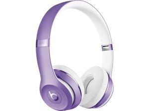 Beats by Dr. Dre - Beats Solo3 Wireless Headphones - Ultra Violet Collection