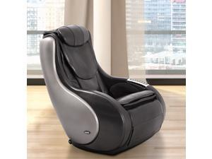 Titan Pod Multi-purpose Massage Chair
