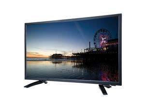 "Blackmore BTV-724 is a 24""LED TV(1080p-1920 x 1080) with a built in digital TV tuner. It has HDMI, VGA (PC-RGB), Component Y/Pr/Pb, USB inputs and built in speakers."