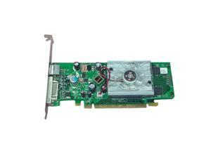 Nvidia GeForce 8440GS Cardinal 256MB DDR2 SDRAM PCI Express x16 Video Card