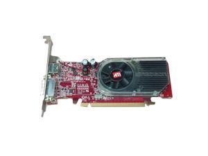 ATI Radeon X1300 256MB DDR2 SDRAM PCI Express x16 Video Card