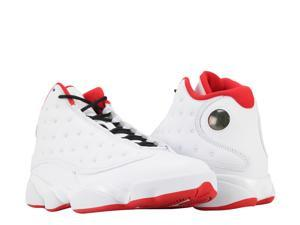 Nike Air Jordan 13 Retro History of Flight Men's Basketball Shoes ...