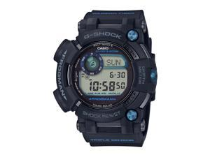 Casio G-Shock Master Of G Frogman Diving Watch GWFD1000B-1