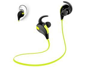 Bluetooth Headphones and Headsets - NeweggBusiness
