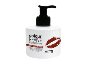 Osmo Colour Revive Warm Chestnut 503 225ml