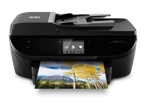 refurbished, inkjet printers, printers scanners & supplies on HP Printer 8900A for hp envy 7644 e all in one photo quality inkjet printer, wireless at HP 8500A Premium
