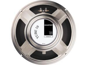 "Celestion Tube 10 30W, 10"" Guitar Speaker  8 Ohm"