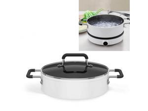 Induction cookers and cooktops - Thermometre cuisine compatible induction ...