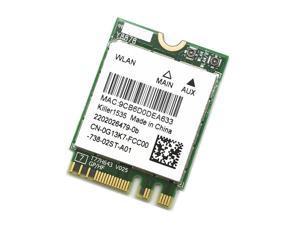 Wireless Network Adapter, WiFi Adapter – NeweggBusiness – NeweggBusiness