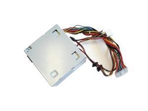 GATEWAY DX4820 LITEON MODEM TREIBER WINDOWS 10