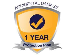 1 Year Accidental Damage Service Plan for iPhones $500.00 - $749.99