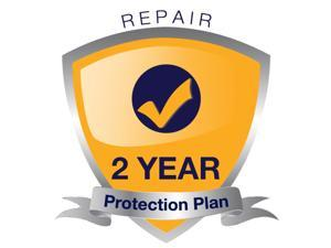 2 Year Depot Repair Service Plan for MacBook Air or MacBook Pro $999.00 - $1,499.99