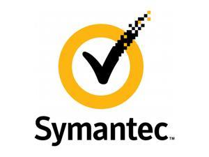 1 - Year - Symantec Endpoint Protection ( v. 12.1 ) - version upgrade - 1 User License - Commercial - Minimum 1 to 24 Unit Purchase Required
