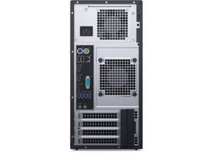Server, Workstation, Blade, & File Computer Systems – NeweggBusiness