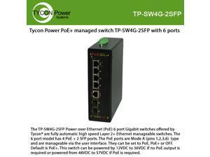 Network Switch, Ethernet Switch - NeweggBusiness