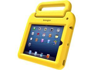 KENSINGTON K67796AM Rugged Case iPad Sunshine Yllw