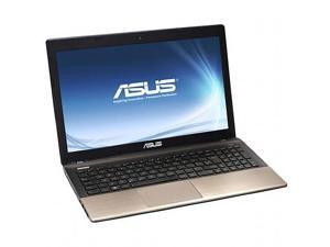 "ASUS 15.6"" Genuine Windows 8 Notebook"