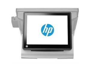 "HP QZ702AT 10.4"" LED Backlight LCD Monitor"