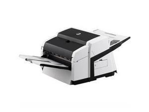 Fujitsu PA03576D101 Scanner Imprinter