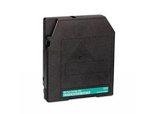 IBM TotalStorage 3592 Data Cartridge