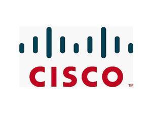 Cisco N20-BKVM= KVM Cable Adapter
