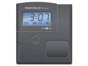Pyramid TimeTrax EZ Ethernet, Prox Kit