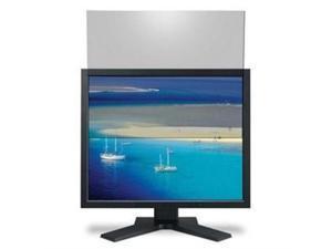 "Kantek LX19 Nonglare LCD Filter 19"" LCD"