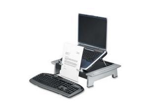 FELLOWES 8036601