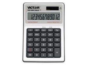Victor 99901