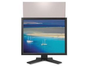 "Kantek Standard Screen Filter 19"" LCD Monitor"
