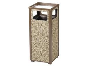 Rubbermaid                               OFS - Waste Receptacles