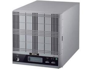Buffalo MX404DN1204/S Ts 4 Storgcrft 4 Drv 12 Tb Nas