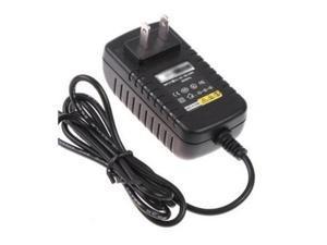 MAGTEK 64300021 Power Supply for 21088007 MSR
