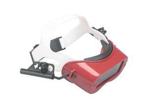 WA-60 Goggle V100 WA Series IRUV Cutting GogglesWA-60