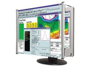 "Kantek 15"" LCD Magnifier"