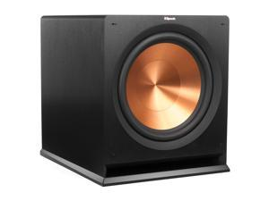 "Klipsch R-115SW 800W Powered 15"" Subwoofer"