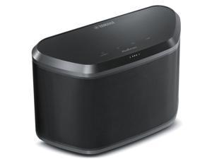 Yamaha WX-030 MusicCast Wireless Speaker, Black