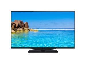 "Panasonic Viera TH-42LRU7 42"" 1080p LED-LCD TV - 16:9 - HDTV 1080p"