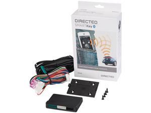 DIRECTED SMART KEY DSK100 Directed(R) Smart Key Bluetooth(R) Interface