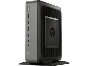 HP Thin Client - AMD G-Series GX-415GA 1.50 GHz