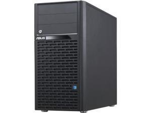 Asus ESC1000 G2 Barebone System - 5U Tower - Intel X79 Express Chipset - Socket R LGA-2011 - 1 x Pro