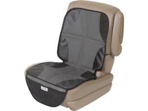 Summer Infant 77640A Elite DuoMat Car Seat, Black